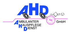 Ambulanter Hauspflegedienst