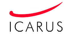 icarus 2016